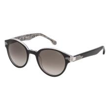 Lozza Unisex napszemüveg Lozza SL4073M490APA Fekete (ø 49 mm) napszemüveg