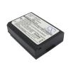 LP-E10 Akkumulátor 800 mAh