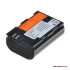 LP-E6 | NB-E6 Chip akkumulátor a Jupiotól