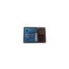 LRP Electronic B4-RX PRO 2.4GHz FHSS Vevő - 3 csatorna
