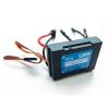 LRP Electronic Deep Blue 420 Race Boat - 30A elekt. regulace