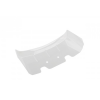 LRP Electronic Hátsó szárny - tiszta HD S10 Blast BX 2