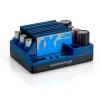 LRP Electronic iX8 V2 szabályzó (változat 2015)