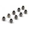 LRP Electronic Kuličky do kloubků 5,8mm (10ks) - S10