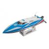 LRP Electronic LRP Deep Blue 420 Race hajó 2.4GHz ARR