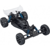 LRP Electronic LRP S10 Twister - 1/10 Buggy 2wd Kit