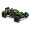 LRP Electronic LRP S10 Twister 2 Extreme-100 Brushless Truggy RTR