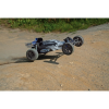 LRP Electronic LRP S10 Twister Buggy RTR - 1/10 Electric 2WD, 2,4GHz-es RC