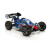 LRP Electronic LRP S8 Rebel BXe LIMITED EDITION 2.4GHz RTR - 1/8 elektrická Buggy