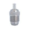 LRP Electronic LRP TEAM WT4 Platinum/Iridium Turbo izzógyertya (OS MAX P4)