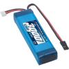 LRP Electronic VTEC LiPo 3000 - 7.4V Adó szett