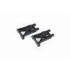 LRP Electronic Zadní spodní ramena, 2ks. - S10 TC