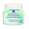 LSP Alga Intenzív Cellulit gél 500 ml