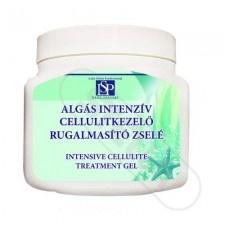LSP Alga Intenzív Cellulit gél 500 ml testápoló