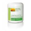 LSP Natura Vita lábfrissítő visszérkrém 250 ml