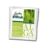 Lsp oliva beauty alga arcmaszk 6 g