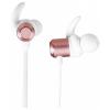 LSTN Sound Bolt vezetéknélküli fülhallgató (rosegold)