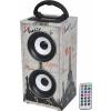 LTC Audio Freesound Paris