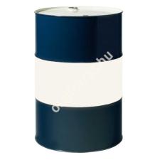 Luben Hydro+ HLP68 hidraulika olaj 205L hidraulikaolaj