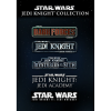 LucasArts Star Wars Jedi Knight Collection (PC - Steam Digitális termékkulcs)