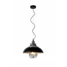 Lucide LUCIE 03315/40/30 GRINGO, Függeszték kültéri világítás