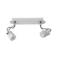 Lucide SAMBA Spot LED 2xGU10 4.5Wincl 3000K 28/- 16955/10/31 világítás