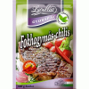 Lucullus Gyorspác 35 g fokhagymás-chilis