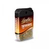 Lucullus Lucullus dobozos tarkabors tört 15 g