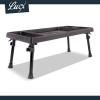 LucX Separate Table sátorasztal, csalizó asztal