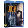 Lucy (BD)