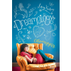 Lucy Keating KEATING, LUCY - DREAMOLOGY - ÁLOMGYÁR - FÛZÖTT
