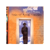 Luis Perez Tales Of Astral Travelers (CD)