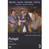 Lukáts Andor Portugál (DVD)