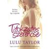 Lulu Taylor Titokzatos szerencse