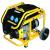 LUMAG G3-E Áramfejlesztő/Aggregátor