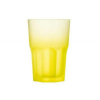 LUMINARC Techno Colors Sun ( sárga) üdítős pohár, 40 cl, 500283