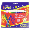 Luna FILCTOLL LUNA JUMBO 12-ES KLT