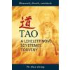 Lunarimpex Kiadó Tao - a leheletfinom, egyetemes törvény