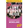 Lüneburger Heide - Marco Polo Reiseführer
