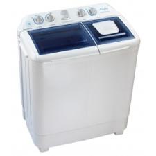 Lusia XPB68-668SA2 mosógép és szárító