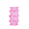 Lust Cluster Pink