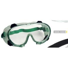 Lux Optical® CHIMILUX páramentes szemüveg