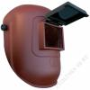 Lux Optical® Felcsapható hegesztőpajzs, 90x110mm