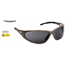 Lux Optical® FREELUX szürke keret/SZÜRKE UV400 szemüveg