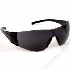 Lux Optical® LADYLUX sötét lencse, kat. 4. szemüveg