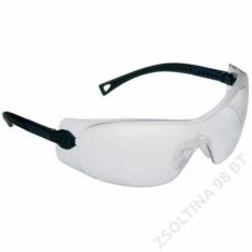 Lux Optical® PARALUX csúszásbiztos orrnyergű szemüveg