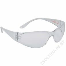 Lux Optical® POKELUX víztiszta pára- és karcmentes szemüveg