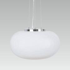 Luxera Lighting Altadis függeszték  - Prezent világítás