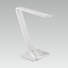 Luxera Lighting Proff íróasztali lámpa - Prezent világítás