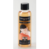 LUXURY BODY OIL - edible oil, luxury body oil - cinnamon - 100ml